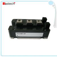 CM150DY-12NF IGBT Module Transistor 150A 600V