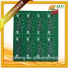 supply all kinds of massage chair ps3 motherboard time control board,emergency led light circuit