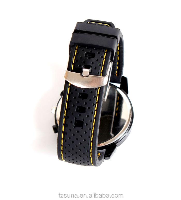 Best Price High Qulity GT Fashion Watch Quartz Vogue Watch