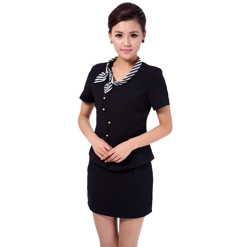 hotel manager uniform (4).jpg