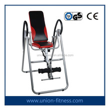 New Hot Inversion Table Spinal body slimmer inversion table