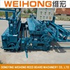 Quality-Assured Iso9001 modern agricultural machinery for sale