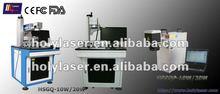 excellent manufacture of fiber Marker HSGQ-20W