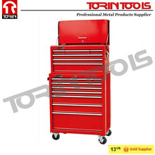 Cheap Multi Automative Storage Metal Tool Box With Drawers