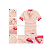 Wholesale Clothes Your Design Custom T shirts Printing Color Combination Dry Fit Polo T-shirt Wholesale Alibaba