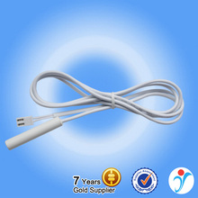 Reasonable Price ABS Probe NTC Thermistor Sensor For Water Tank