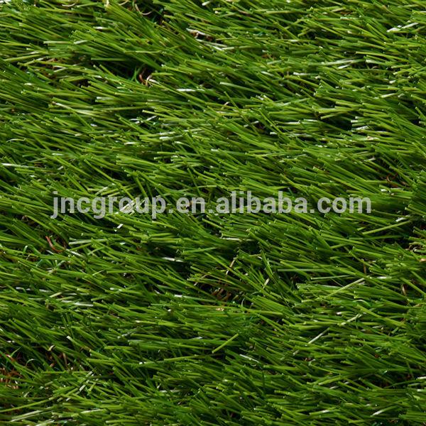 35mm paesaggistici campi in erba sintetica per giardini - Erba artificiale per giardini ...
