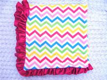 Custom hand knitted baby wrap newborn baby photo prop blanket Mohair blanket