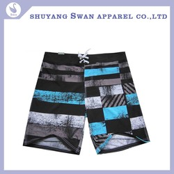 fashion design shorts manufacturer offer