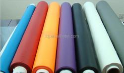 2015 LDJ Aluminium coated PE non-woven fabric