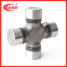 5-153X KBR Hot Product Best Sale Bpw Universal Joint For Gu-1000 with Repair Kit