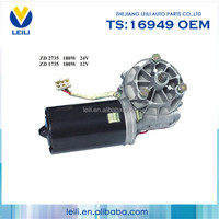 Best quality Hot selling electric motor oil