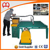 Machines For Cutting iron
