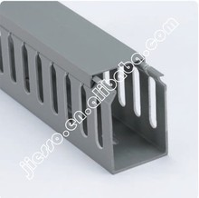 Architecture & Decorating Wire Duct