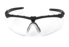 Hot 2.0 framework ANSI z80.3 glasses military paintball safety protect goggle