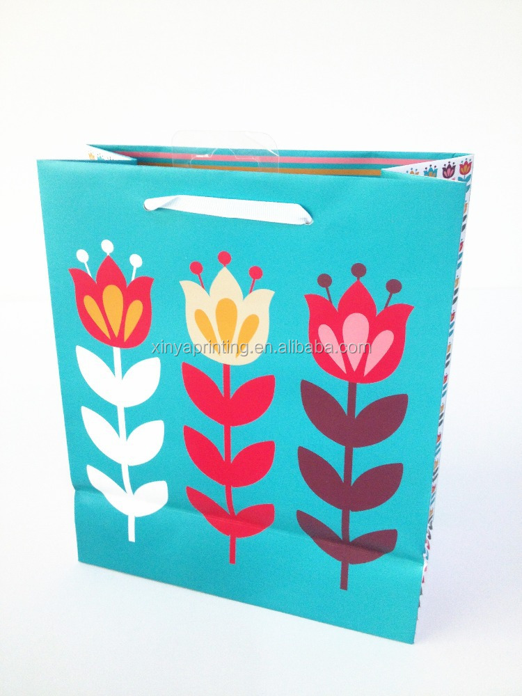 Hessian Gift Bags Johannesburg