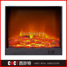CE HOT SALE outdoor fireplace designs