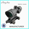 4x32 prosonal hunting rifle scope type rifle scope