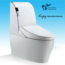 ceramic bathroom Set Toilet Accessory &name of toilet accessories