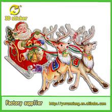 Professional Factory Sale,Popular handmade eco-friendly paper christmas craft