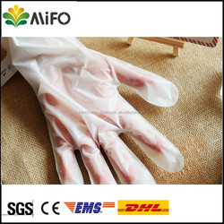 MiFo New Arrival Magic Peeling Hand and Foot Mask