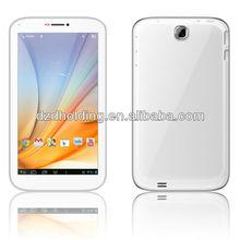 China Shenzhen precio fty 7 pulgadas android tablet pc