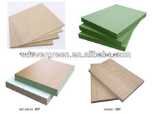 high-grade mdf board pictures