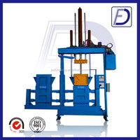 hot best quality hydraulic press pipe excellent quality