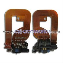 Moblie Phone Flex Cable for Nokia 8910i