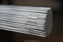 Professinal factory! aluminum welding wire /AWS 5.10 5356 MIG wire and TIG rod