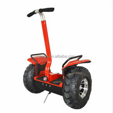 Greia High Speed Electric Scooter Off Road ,Best Adult Electric Scooters For Sale