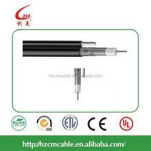 custom cat5 cat5e cat6 cable price