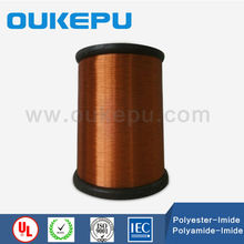 what is enameled copper wire,enameled copper wire industry,enamelled copper wire wholesale