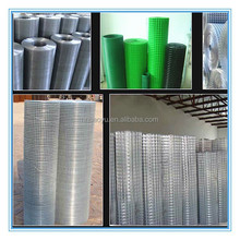 good quality stainless steel rolled wire mesh