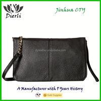 2014 Latest Fashion Leather Handbag