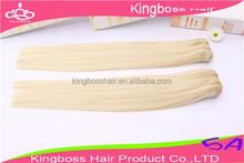Hot sale top grade buy hair extensions factory Supply brazilian hai