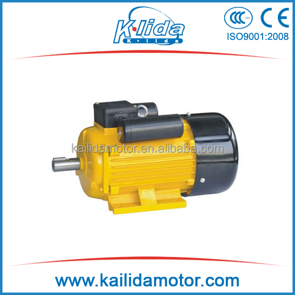 220v Or On Request Asynchronous Motor Single Phase
