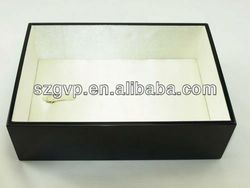custom made wooden box,latches for wooden box