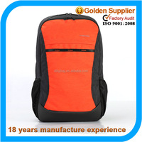 Most trendy school mochilas rucksack bag brand