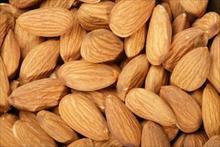 Nature's Kitchen California RAW Almonds