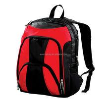 Custom fashion backpack fancy travel laptop bag 2015