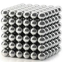 bolas altas ndfeb grado para hacer pulsera
