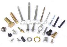 Good Reputation factory directly bolt manufacturer head markings