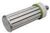 cUL UL CE ROHS IP64 led dustproof corn cob light christmas bulb covers 360 degree lighting epistar clear cover