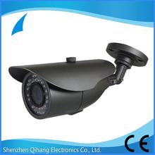Durable cámara de domo para hogar con precio competitivo de excelente calidad de China