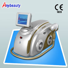 Diode Laser Portable No No Hair Removal