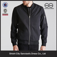 Chinese Factory Bulk Wholesale Clothing with No Brand Name at Cheap Price