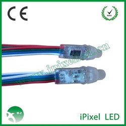 2015 cheap price antique intelligent led module