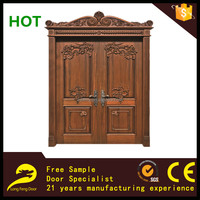 antique carved double wooden door luxury fronts of houses designs test