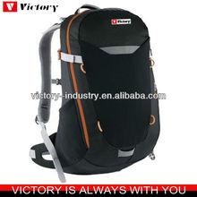 2012 fashion name brand backpacks